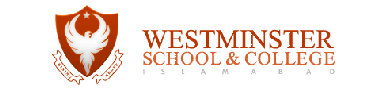 Westminster School & College